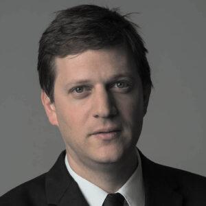 עורך דין אייל פייפר