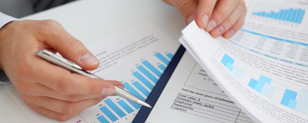 תביעות נכות כללית - אחוזי נכות כיצד מגישים