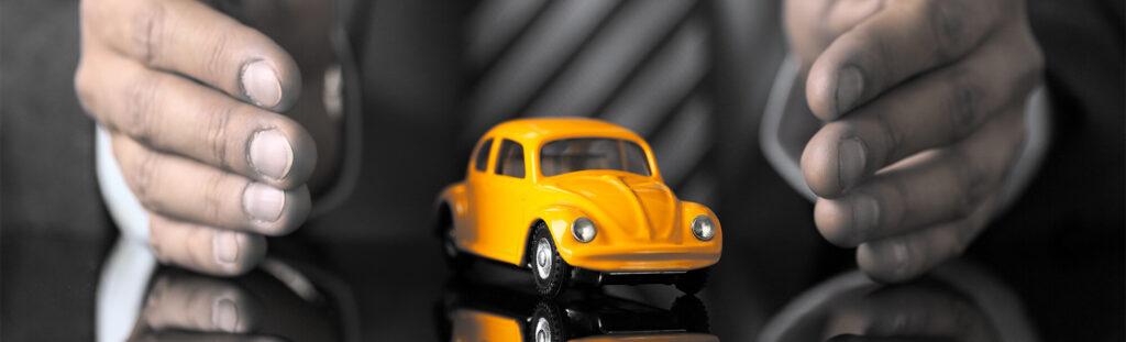 תאונות דרכים - פיצויים - פייפר כהן