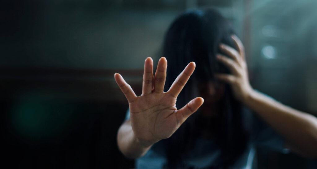 פוסט טראומה – תביעה וערעור